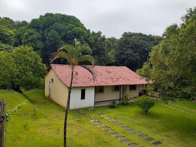 Sitio a venda em Andana-Guarapari ES com 2