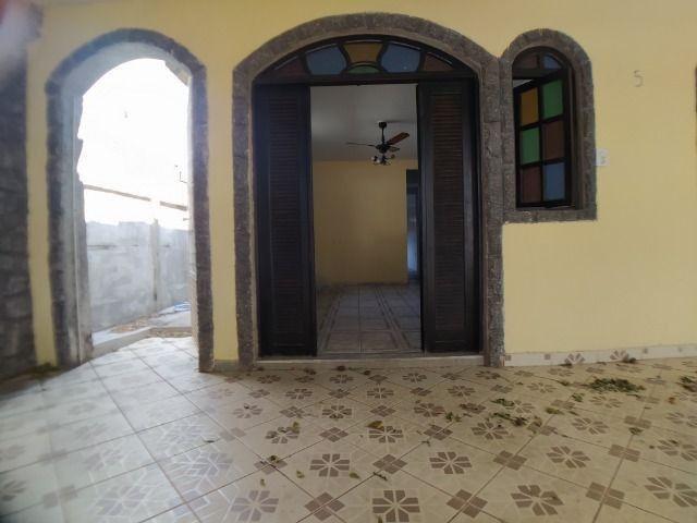 Vendo Casa em Vila Nova -Vila Velha - Foto 3