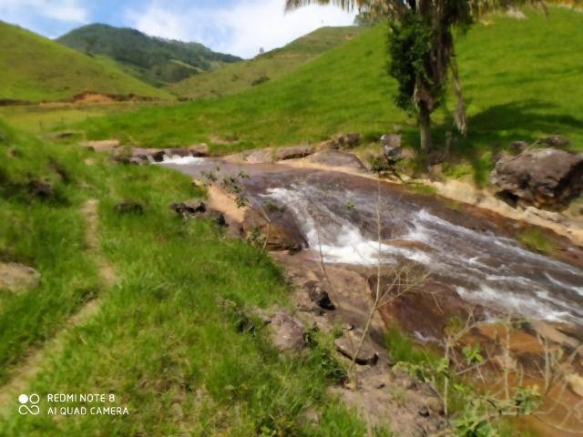 Vendo Fazenda com 27,5 Hectares em Rio Calçado - Guarapari - Foto 2