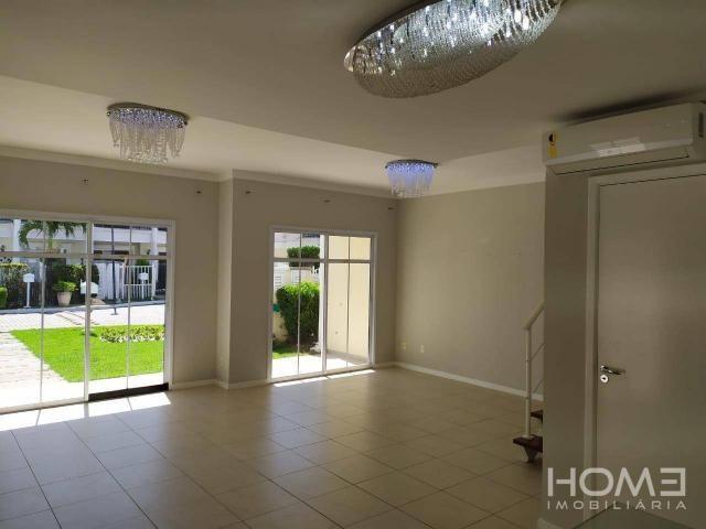 Casa com 4 dormitórios à venda, 234 m² por R$ 990.000,00 - Recreio dos Bandeirantes - Rio