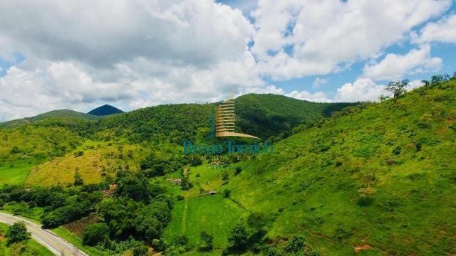 Fazenda à venda, 1258400 m² por R$ 910.000,00 - 17km de Teófilo Otoni - Teófilo Otoni/MG - Foto 3