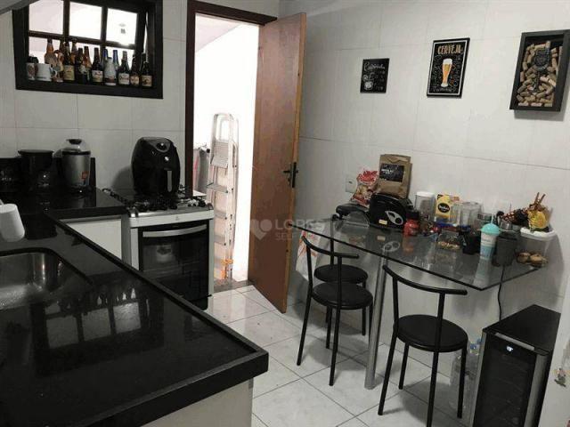 Casa com 3 dormitórios à venda, 540 m² por R$ 1.500.000,00 - Ingá - Niterói/RJ - Foto 12