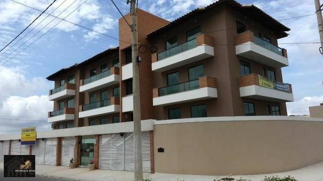 Ótima Oportunidade, Apartamentos em Bairro Nobre no Jardim de São Pedro, S P A - RJ - Foto 3