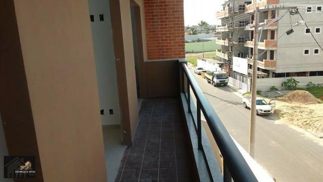 Ótima Oportunidade, Apartamentos em Bairro Nobre no Jardim de São Pedro, S P A - RJ - Foto 17