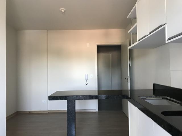 Aluga-se Apartamento 2 quartos NOVO com Cozinha Planejada - Foto 8