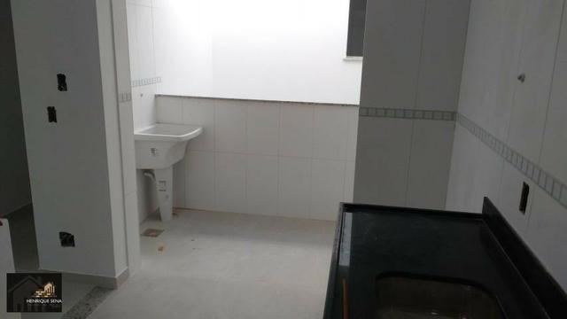 Ótima Oportunidade, Apartamentos em Bairro Nobre no Jardim de São Pedro, S P A - RJ - Foto 16