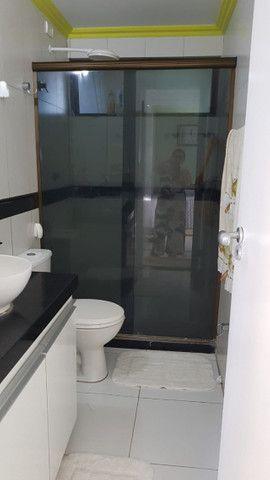 Beira Olinda! Apartamento a Venda 03 quartos sendo 01 suíte - Foto 10