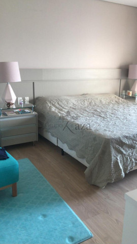 Apartamento / Padrão - Jardim das Colinas - Locação - REF: 39040 - Foto 14