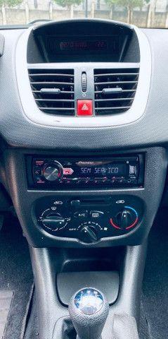 Peugeot 207 XR Sport 1.4 HB - Foto 12