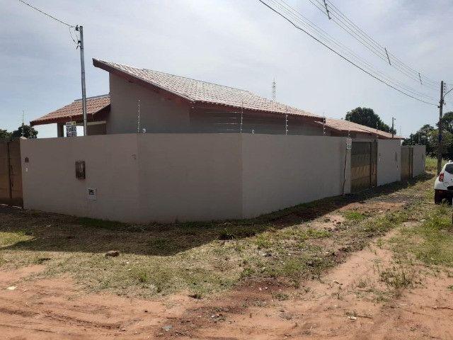Nova Lima, vende-se essa maravilhosa casa não perca, de esquina - Foto 11