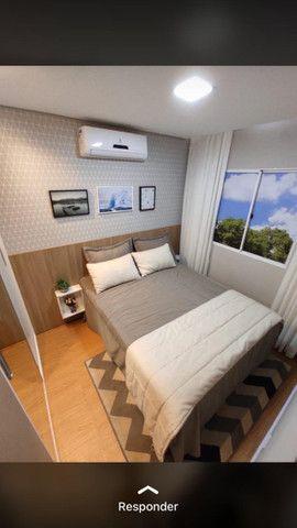 Apartamento venda - Foto 10