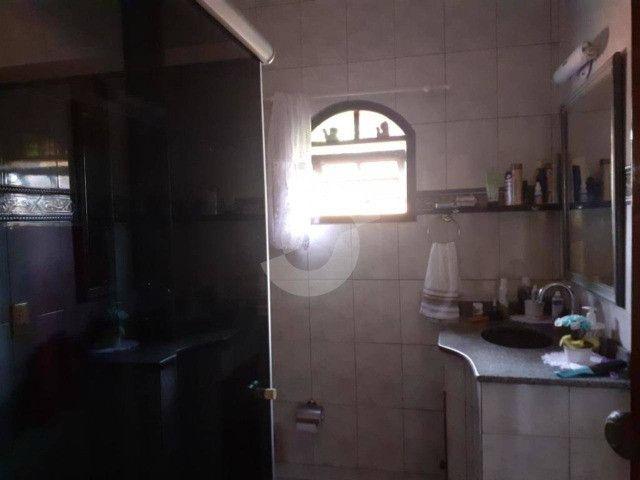 Casa de 3 Quartos perto de tudo - Flamengo/Maricá - Foto 8