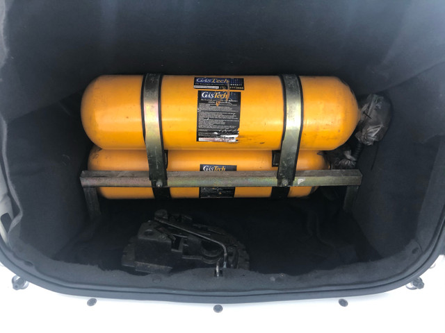 Ideia 2011 1.6 com gás  - Foto 10