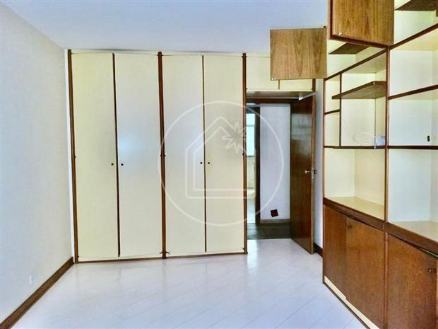 Apartamento à venda com 3 dormitórios em Copacabana, Rio de janeiro cod:889868 - Foto 8