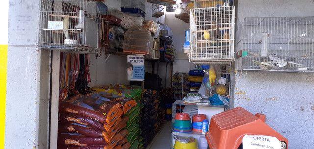 Loja agropecuária e artigos de pesca - Foto 4