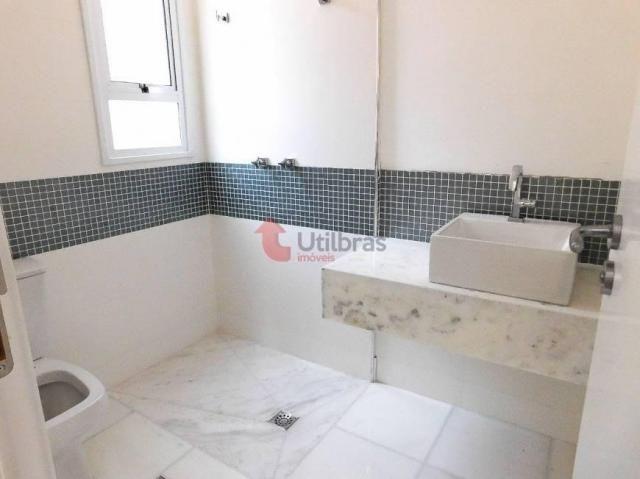 Apartamento à venda, 3 quartos, 1 suíte, 2 vagas, São Pedro - Belo Horizonte/MG - Foto 11