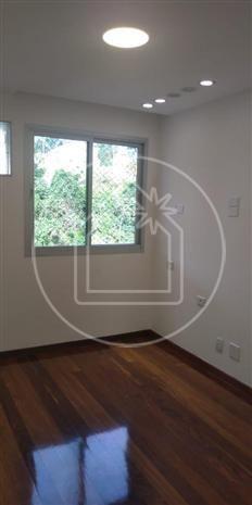 Apartamento à venda com 3 dormitórios cod:874912 - Foto 12