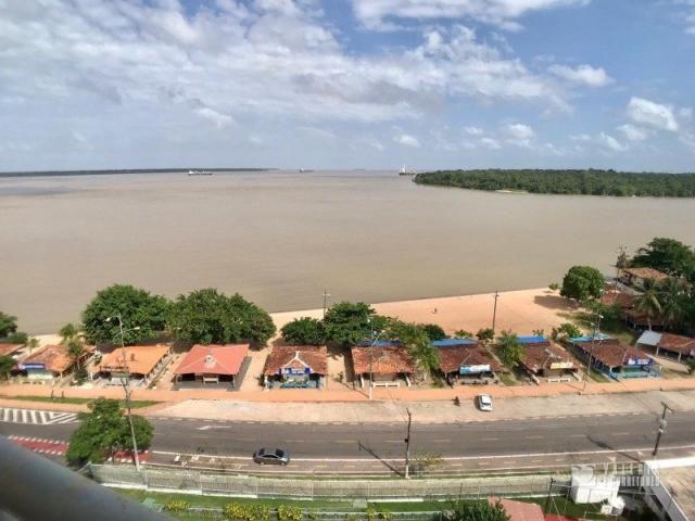 Apartamento à venda com 3 dormitórios em Cruzeiro, Icoaraci cod:8095 - Foto 7