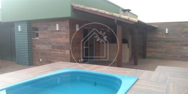 Apartamento à venda com 3 dormitórios cod:874912 - Foto 20