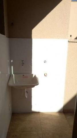 Casa Geminada à venda, 2 quartos, 1 vaga, Jaqueline - Belo Horizonte/MG - Foto 5