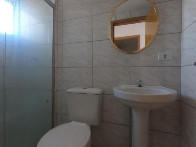Apartamento para alugar com 2 dormitórios em Jardim aeroporto, Apucarana cod:00826.001 - Foto 8