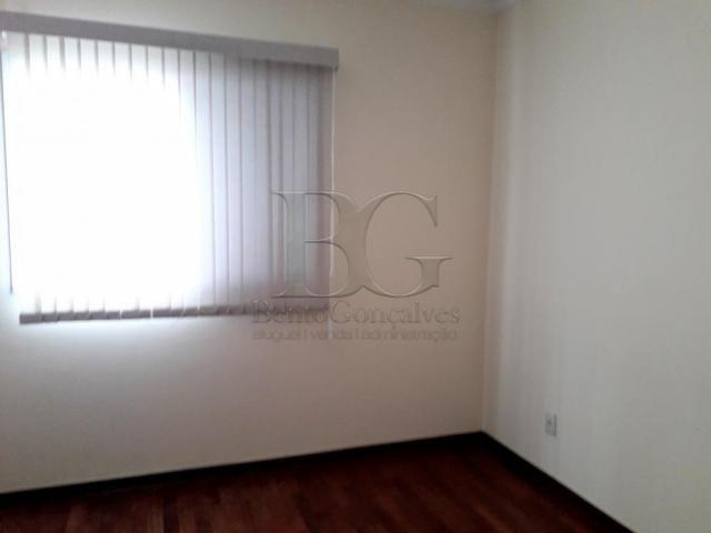 Apartamento para alugar com 3 dormitórios em Centro, Pocos de caldas cod:L7952 - Foto 5