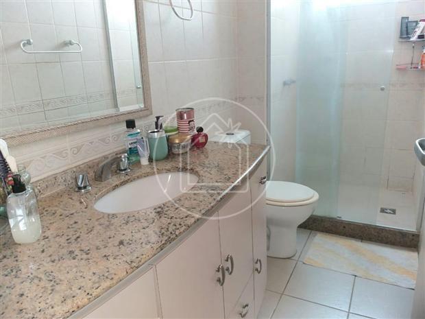 Apartamento à venda com 3 dormitórios em Copacabana, Rio de janeiro cod:889884 - Foto 20
