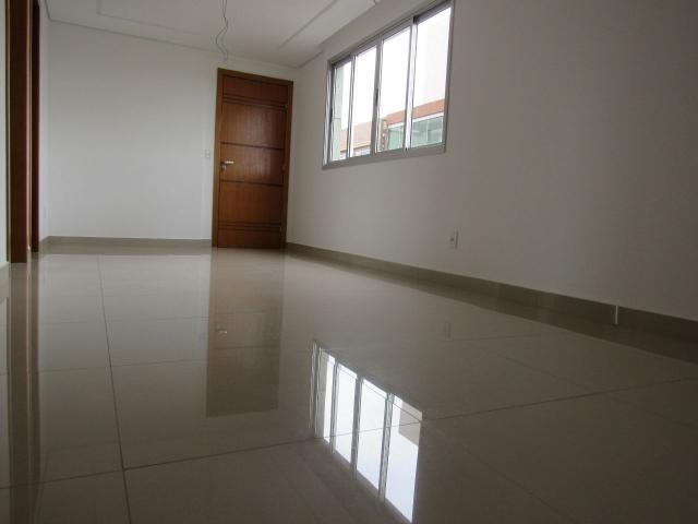 Apartamento à venda com 3 dormitórios em Padre eustáquio, Belo horizonte cod:6274 - Foto 2
