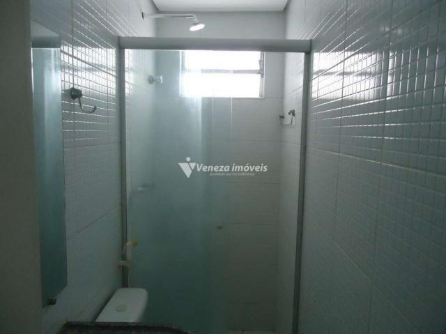 Apartamento Ed. R Neto - Veneza Imóveis - 751 - Foto 4