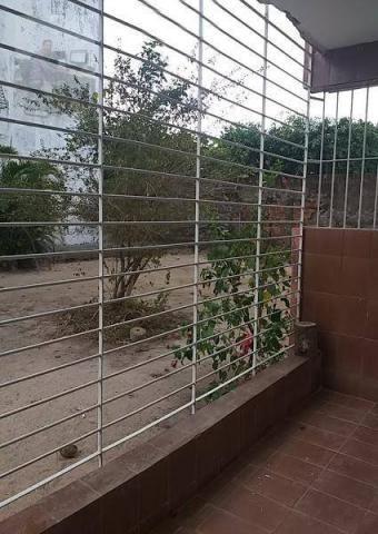Apartamento à venda, 89 m² por R$ 120.000,00 - Janga - Paulista/PE - Foto 8