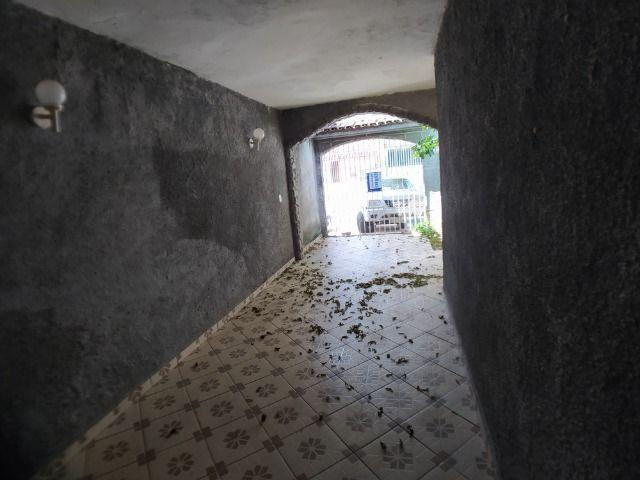 Vendo Casa em Vila Nova -Vila Velha - Foto 15