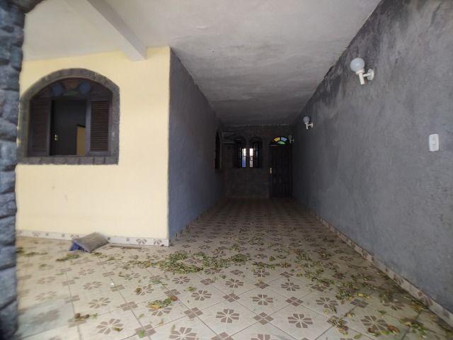 Vendo Casa em Vila Nova -Vila Velha - Foto 13