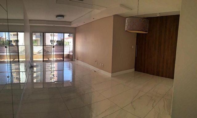 Apartamento decorado para venda,próximo a orla - Foto 18