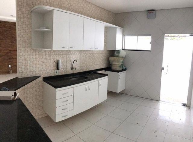 Casa Bairro Alexandrina - Líder Imobiliária - Foto 5
