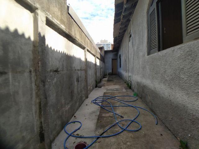 Vendo Casa em Vila Nova -Vila Velha - Foto 16