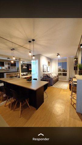Apartamento venda - Foto 6