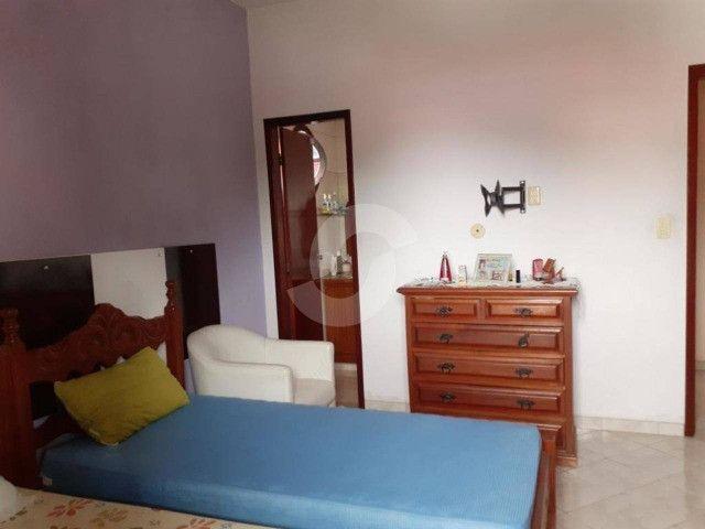 Casa de 3 Quartos perto de tudo - Flamengo/Maricá - Foto 6