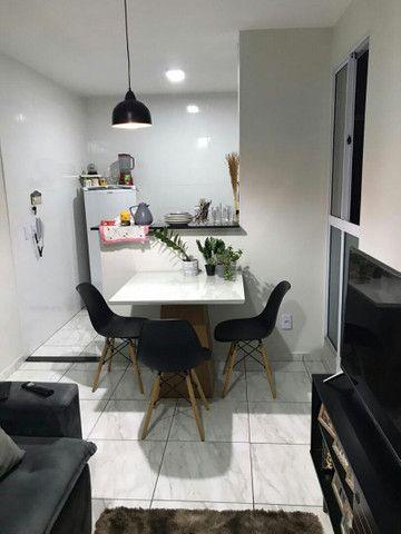 Alugo Apartamento MRV Rio Paraná