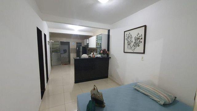 Excelentes casas na Mangueira - Foto 9