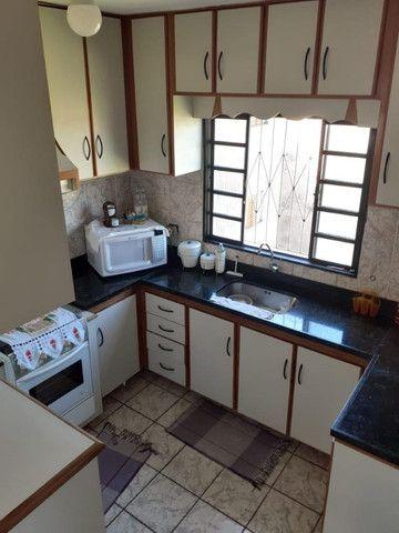 Lindo Apartamento Condomínio Ibiza Jardim Leblon Todo Planejado - Foto 20