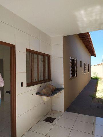 Casa Nova - Aero Rancho - Foto 3