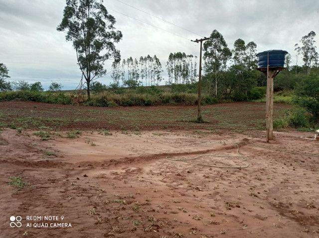Fazenda em Iporã PR - Foto 2