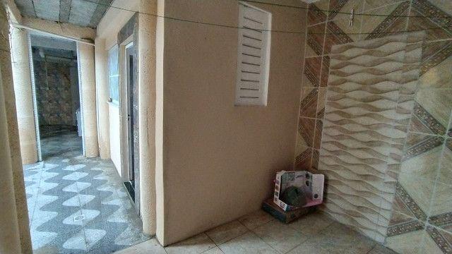 Casa com 04 Apartamentos na Parquelândia - Foto 7