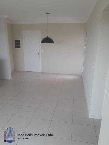 Apartamento para Locação Bairro Saudade Ref. 2117 - Foto 14