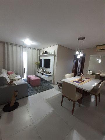Residencial Athenas  Dom Pedro 03 dorm. - Foto 3