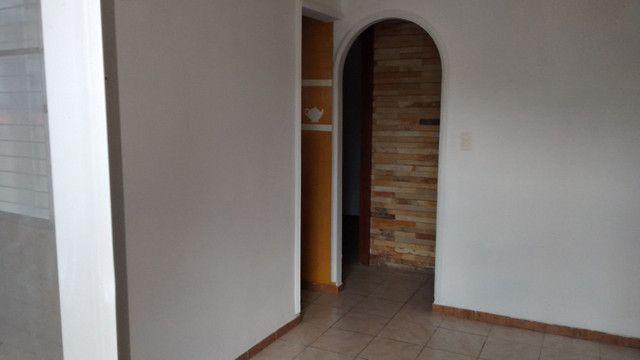 Ótima casa no Totó próxima da Av. Liberdade - Foto 12