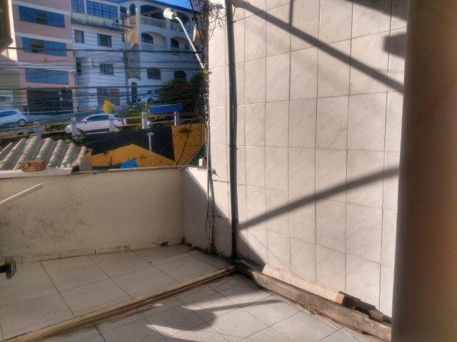 Ponto Comercial na Rua Bento Berilo - Foto 2