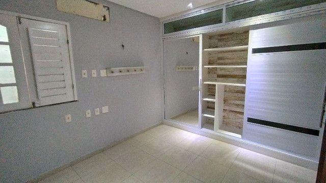Casa com 04 Apartamentos na Parquelândia - Foto 11