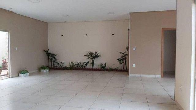 Linda Casa Jardim São Conrado - Foto 5