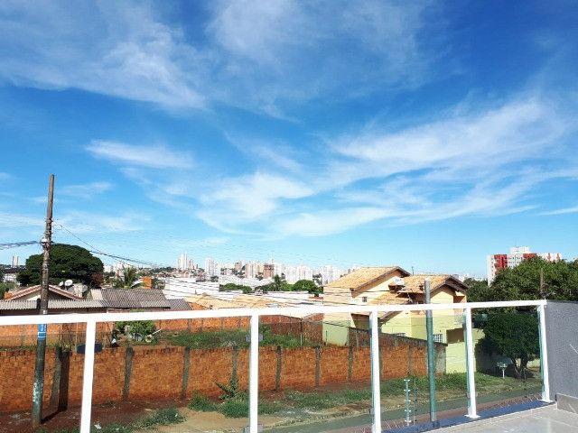 Linda Casa Jardim Seminário com Terraço - Foto 17